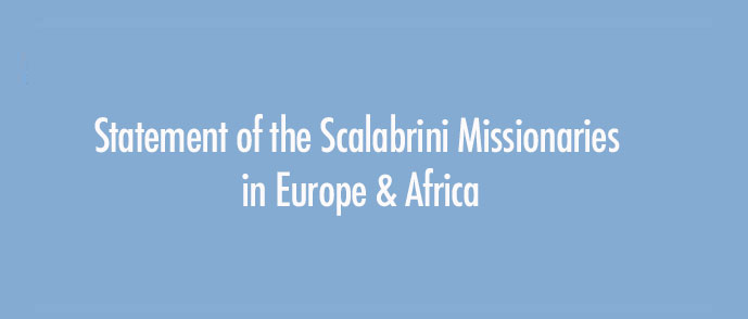 statement-of-scalabrini-missionaries-europa-africa