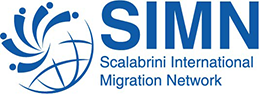 Scalabrini International