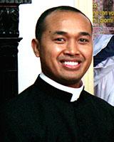 Fr.Ansensius-Guntur