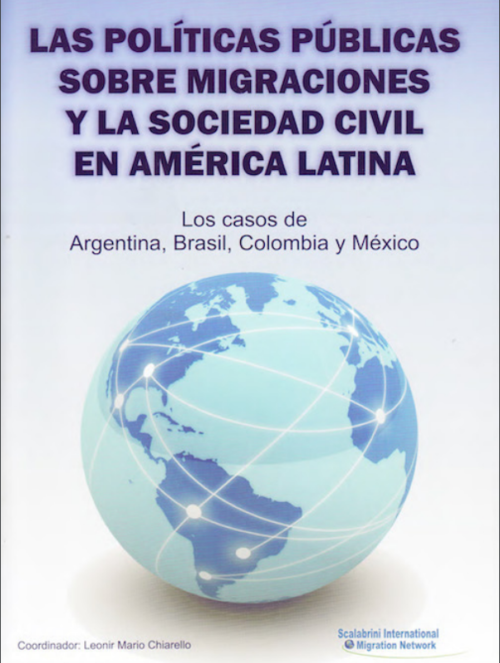politicas-argentina-brazil-colombia-mexico-SP