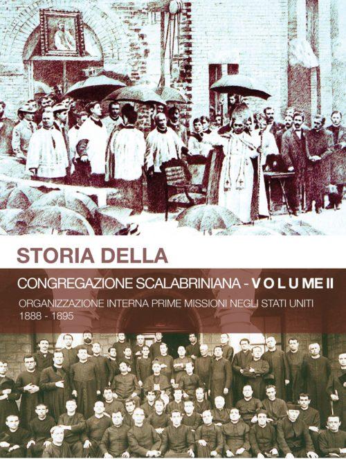 Vol-2-Cover-01