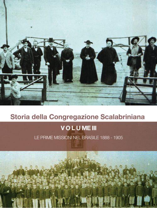 Vol-3-Cover-01
