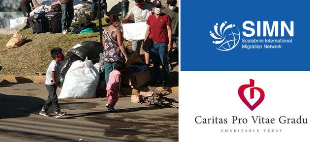 SIMN-and-Caritas