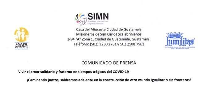 comunicado-casa-guatemala