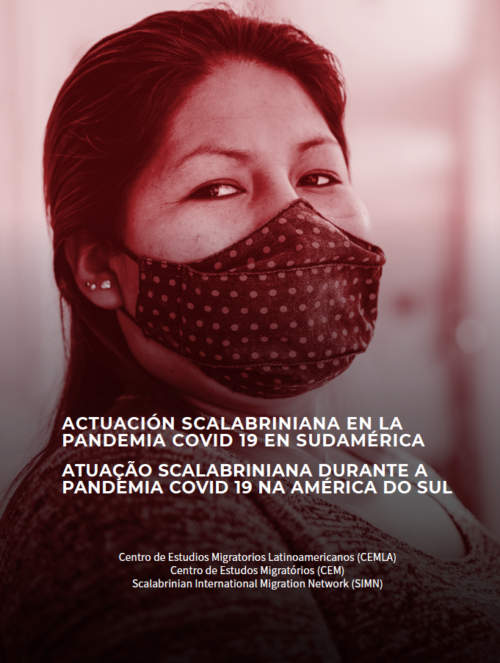 book-cover-actuacion-scalabriniana