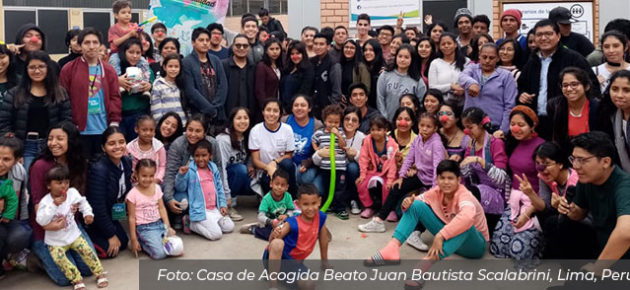 Casa-de-Acogida-Beato-Juan-Bautista-Scalabrini